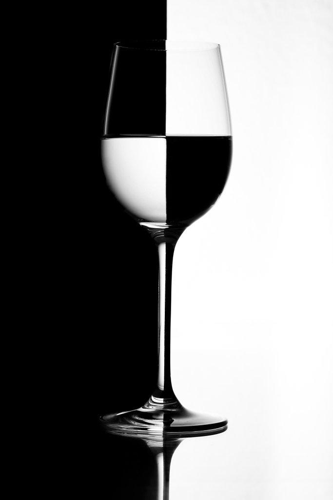 Reflexion optique